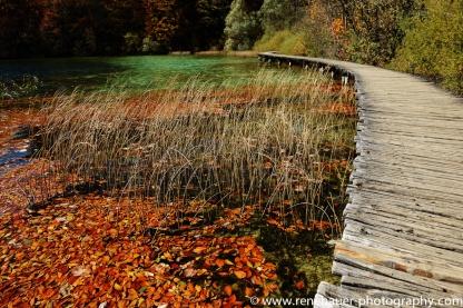 2017.9_EastEurope.59_plitvicka_lakes-31