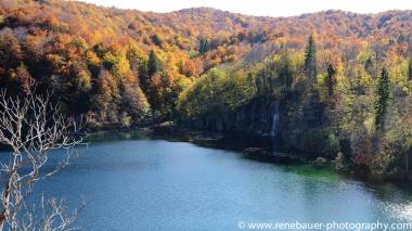 2017.9_EastEurope.59_plitvicka_lakes-35