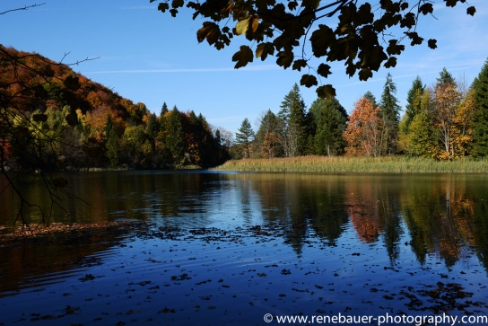 2017.9_EastEurope.59_plitvicka_lakes-44