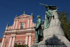 2017.9_EastEurope.60_ljubljana-23