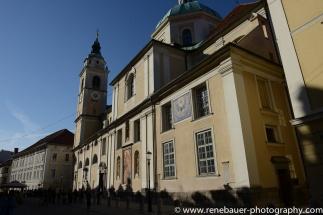 2017.9_EastEurope.60_ljubljana-32
