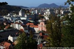 2017.9_EastEurope.60_ljubljana-38