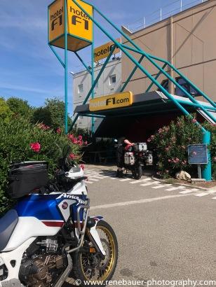 Biketrip 2018 -Marokko-111