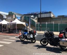 Biketrip 2018 -Marokko-130