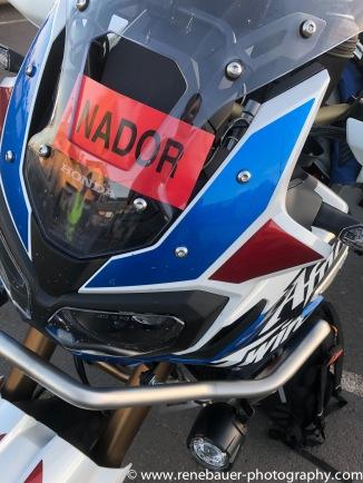 Biketrip 2018 -Marokko-132