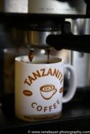 2018.11_Arusha_coffeeroasting-18