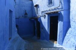 2018_bestof_morocco-100