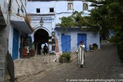 2018_bestof_morocco-102