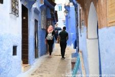 2018_bestof_morocco-104