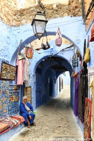 2018_bestof_morocco-106