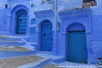 2018_bestof_morocco-116