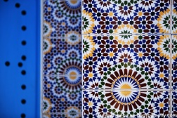 2018_bestof_morocco-118