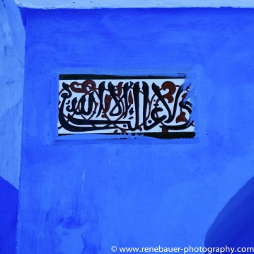 2018_bestof_morocco-120