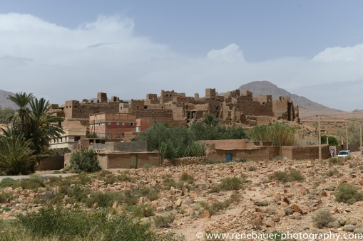 2018_bestof_morocco-20