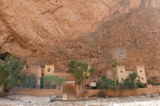 2018_bestof_morocco-26