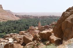 2018_bestof_morocco-27
