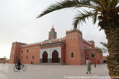 2018_bestof_morocco-36