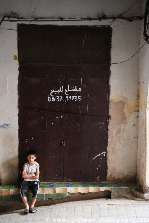 2018_bestof_morocco-4