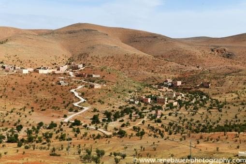 2018_bestof_morocco-42
