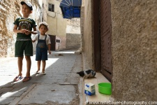 2018_bestof_morocco-6