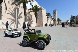 2018_bestof_morocco-61