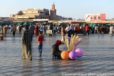 2018_bestof_morocco-72