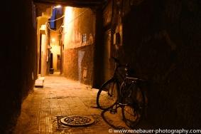 2018_bestof_morocco-82