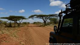 2018_kenya_lake_turkana_way-9